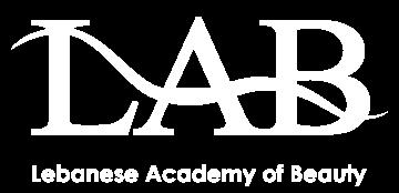 Lebanese Academy of Beauty